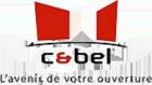 C & Bel logo