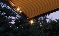 Système d'éclairage