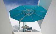 Parasol Belvedere