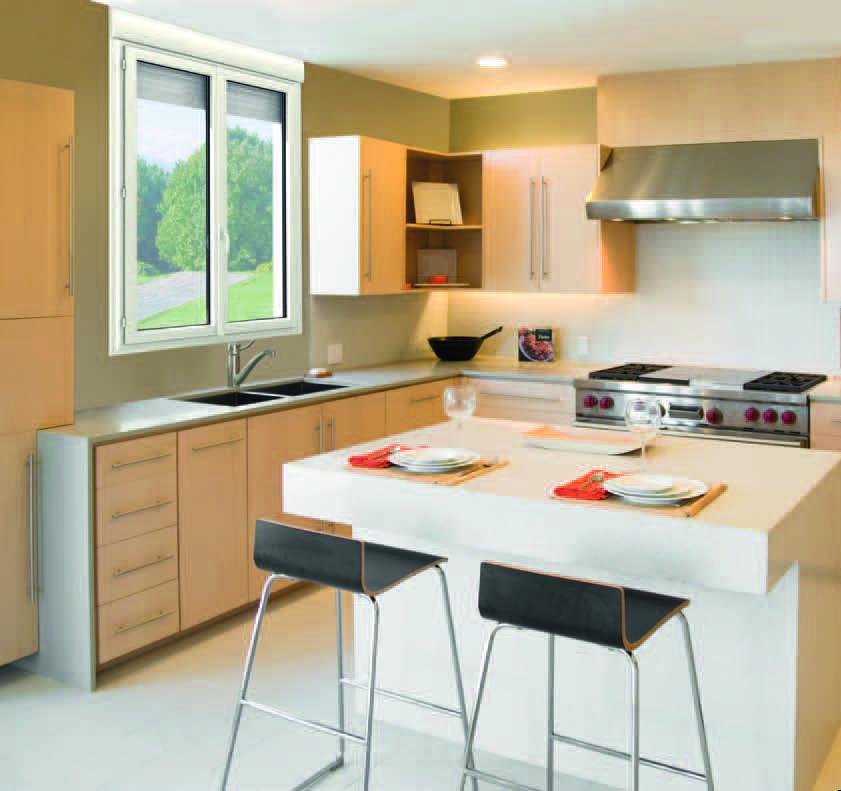 bloc baie pvc techniques stores. Black Bedroom Furniture Sets. Home Design Ideas
