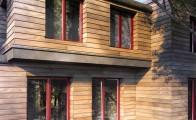 Fenêtre PVC Excéo®