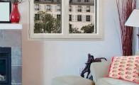 Fenêtre PVC Perféo®