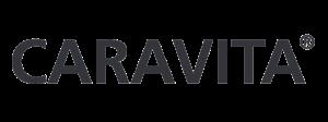 Logo-Caravita-dark