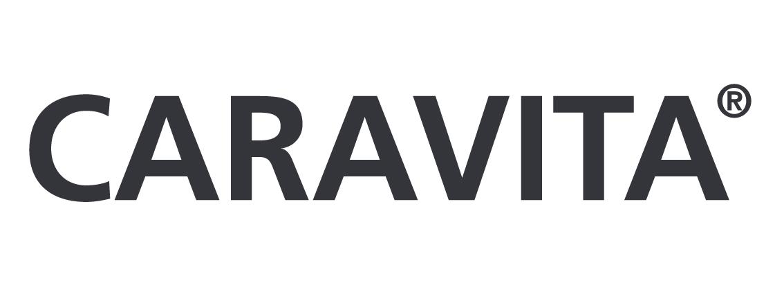 Caravita logo
