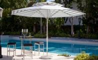 Parasol Riviera